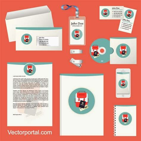 adobe illustrator free templates bank template for anything