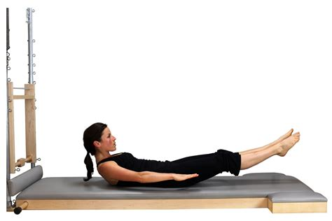 pilates for runners 6 exercises to do at home