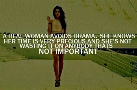 real woman quotes quotesgram