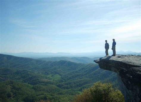 best places to go backpacking the best places to go backpacking in america shemazing