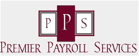 Mba Background Check Premier Payroll Services Benefits Plans Inc