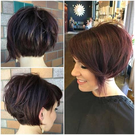 grow hair bob coloring 10 modern bob haircuts for well groomed women short