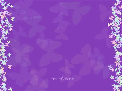 pretty wall paper free download pretty purple backgrounds 3 34469 full
