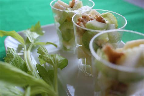 insalata di sedano e noci insalata di sedano asiago e noci cucina mon amour
