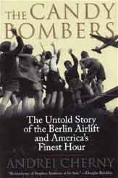 the bomber untold stories from the berlin airlift s wiggly wings books the original bomber to speak in tubac nogales
