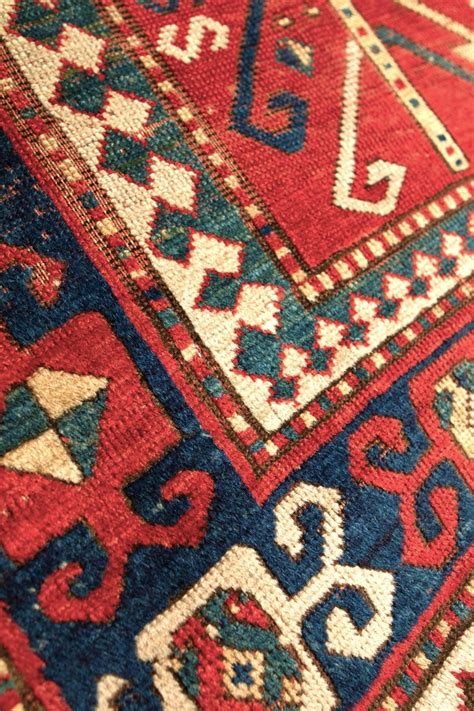 kazakhstan rugs 17 best images about kazakhstan on traditional pastries and embroidery