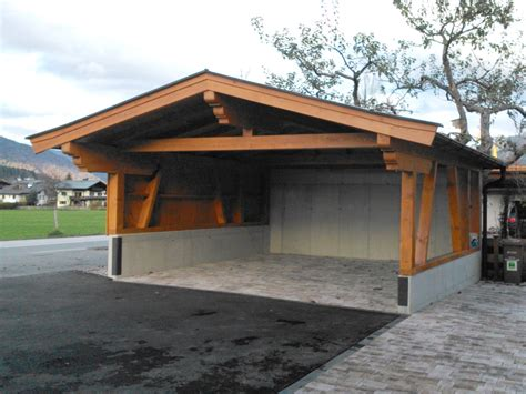 carport bilder carport fur 2 autos best 28 images rhino shelter 2 car