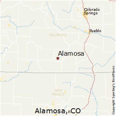 houses for rent in alamosa co best places to live in alamosa colorado