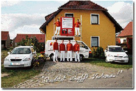 Fahrrad Lackieren Heidenau by Branchenportal 24 Praxis F 220 R Physiotherapie Firma