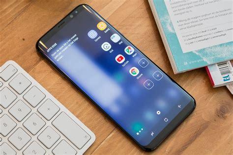 Samsung V 2018 samsung galaxy a7 2018