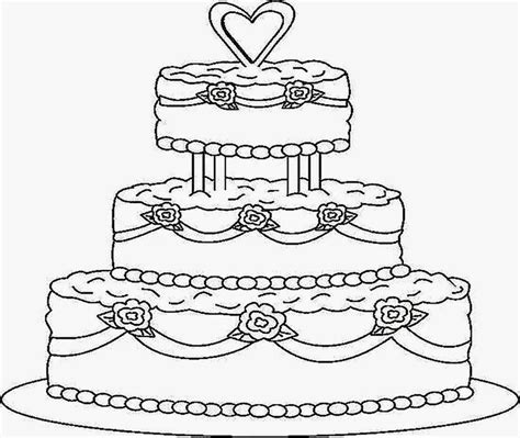 cute wedding coloring pages cute wedding coloring pages disney princess ariel and