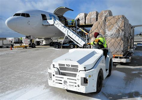 lvia weighs future with as air cargo becomes big business lehigh valley business cycle