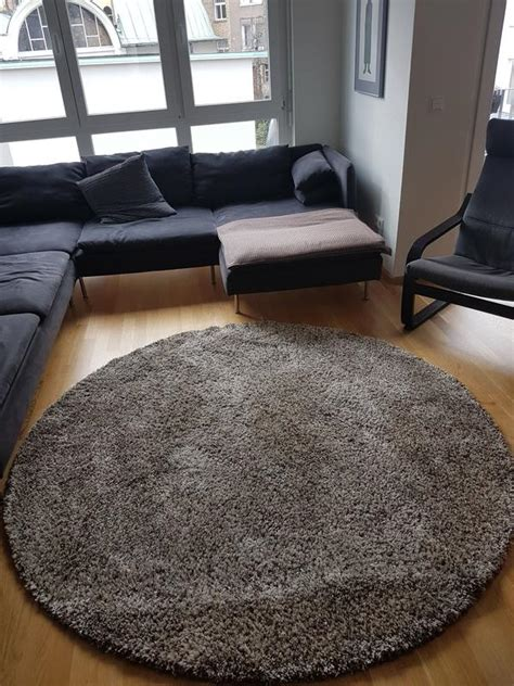 teppiche stuttgart teppich rund ikea harzite