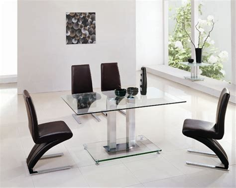 small glass table and chairs uk jet small glass table dining table and chairs dining
