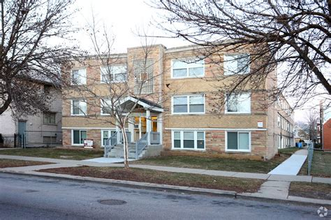 Apartments For Rent In Harlem Chicago 2023 N Harlem Ave Chicago Il 60707 Rentals Chicago Il
