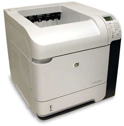 Printer Laserjet Second hp laserjet p4015 duplex network ready printer for sale in singapore adpost classifieds