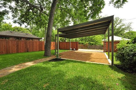 17 best images about awnings on pinterest carport kits 17 best images about car cover on pinterest carport