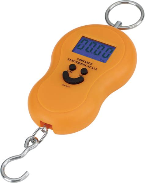 ace hardware digital scale luggage scale ace hardware portable scale to weigh luggage