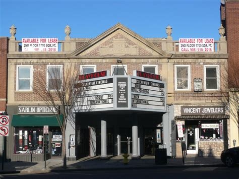 historic mamaroneck playhouse to become condo theloop