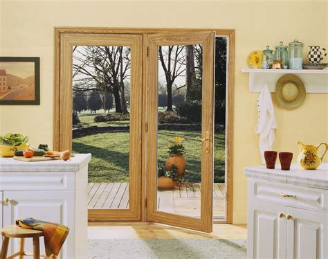 Sliding Glass Patio Patio Doors