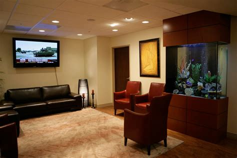 Beautiful Waiting Rooms by Office Waiting Room Decorating Ideas Picture Yvotube