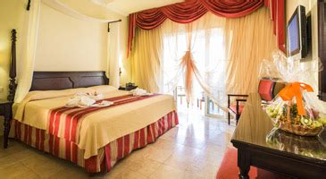 Grand Palladium Jamaica Saver Room by Hotels Resorts With Delta Vacations