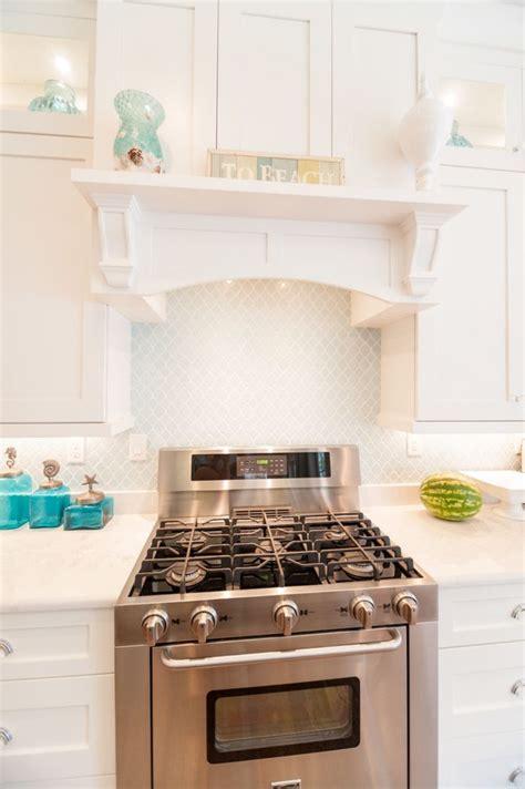 ceramic tile for kitchen backsplash 322 home pinterest backsplash kitchen tags bathroom cabinet color farrow