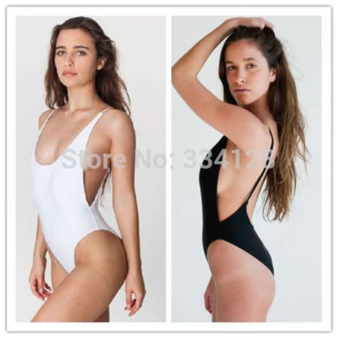 Atasan Pakaian Wanita White Take The Risk Size S 411184 17 best images about swim wear 10 on bathing suits push up and