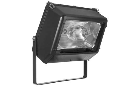Outdoor Flood Light Fixture Outdoor Flood Light Fixtures Home Design Ideas And Pictures