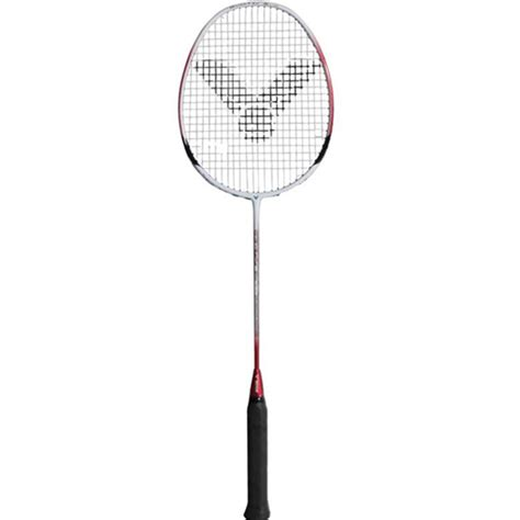 Raket Victor Wave 30 victor total inside wave badminton racket buy victor total inside wave