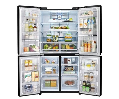 best refrigerator brand in india quora which are the best side by side refrigerators in india