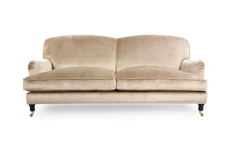 the couch company howard sofas armchairs the sofa chair company