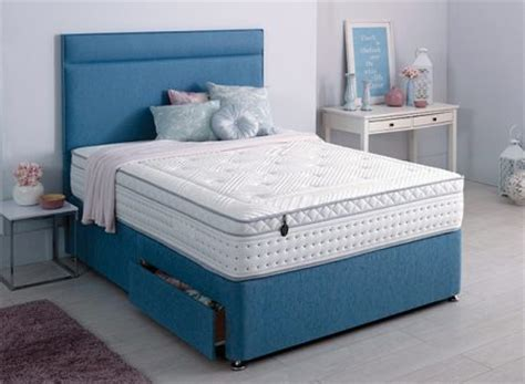 Bedroom Furniture For Sale Belfast Bedrooms And Beds Furniture Northern Ireland