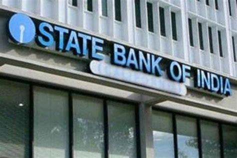 sbi rate cut home loans   lowest  industry