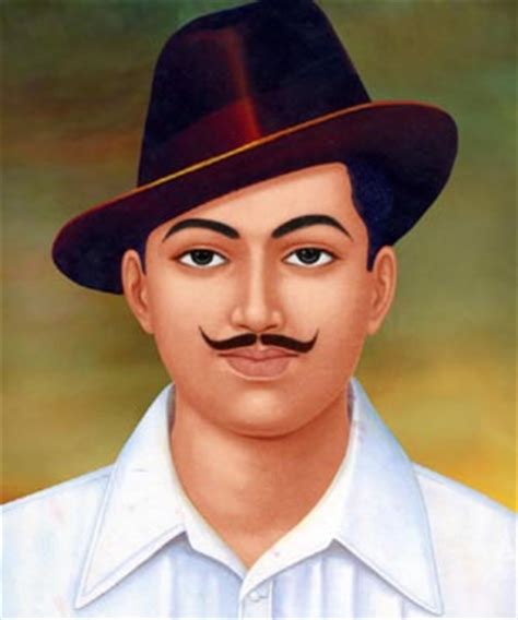 bhagat singh biography in simple english bhagat singh wiki biography in hindi date of birth