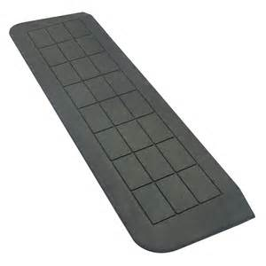 Bbq Floor Mat Bunnings Matpro 1067 X 305 X 32mm Outdoor Access R Mat