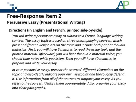 appreciation letter znaczenie essay best images words