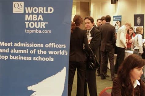 Mba International Business In Usa by Mba International Business