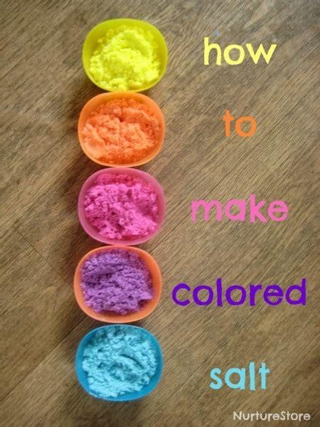 themes for rangoli making diwali rangoli designs with colored salt nurturestore