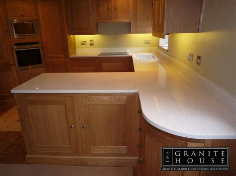 ideas for kitchen worktops 31 best images about quartz worktop ideas on pinterest