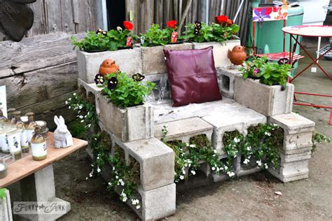 13 awesome and cheap patio furniture ideas 7 diy home creative projects for your home