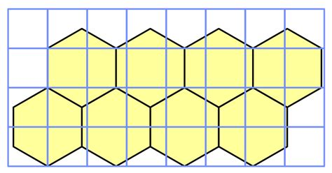 unity grid layout scale hex map 4 a unity c tutorial
