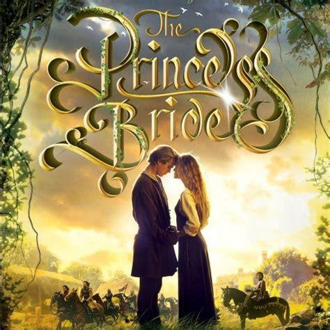 themes in the princess bride film the princess bride movie themed date night ideas