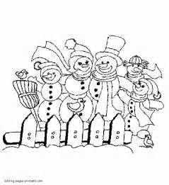 fox family coloring page family coloring pages zootopia bunny and fox family