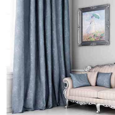 tendaggi casa am casa tendaggi tessuti d arredamento serramenti ed