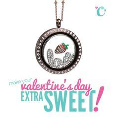 Origami Owl Cover Photo - make your s day even sweeter order your