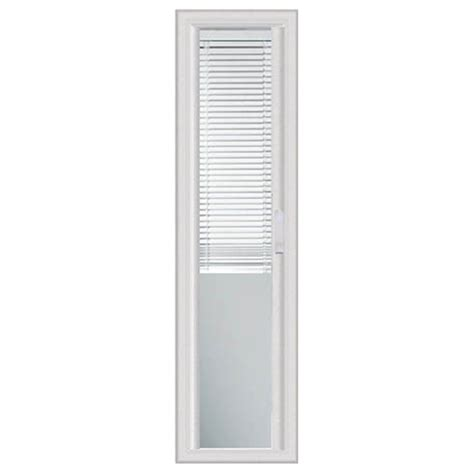 home depot front doors with sidelights home depot exterior doors with sidelights feather river