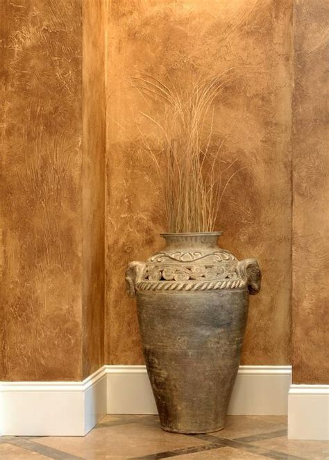 faux finish walls faux painting 101 tips tricks and inspiring ideas for