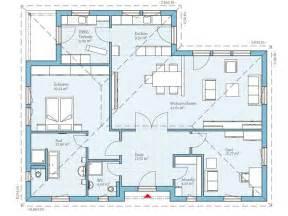 Design Garage Online fertighaus von hanse haus bungalow 133