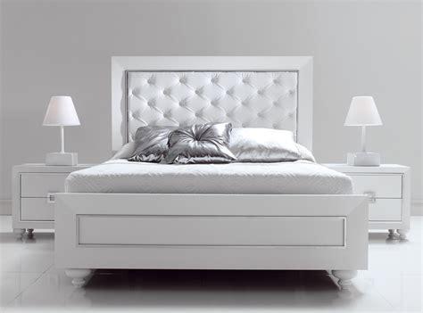 fabrica de muebles dormitorio dormitorio creta dormitorios matrimonio muebles la f 225 brica
